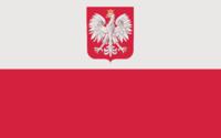 Strona internetowa w języku polskim / School website in Polish