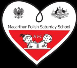 Witamy w Polskiej Szkole Sobotniej w Macarthur